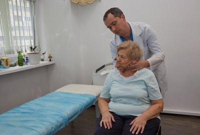 методика доктора шишонина для лечения гипертонии ...